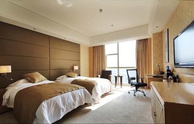 武当国际酒店