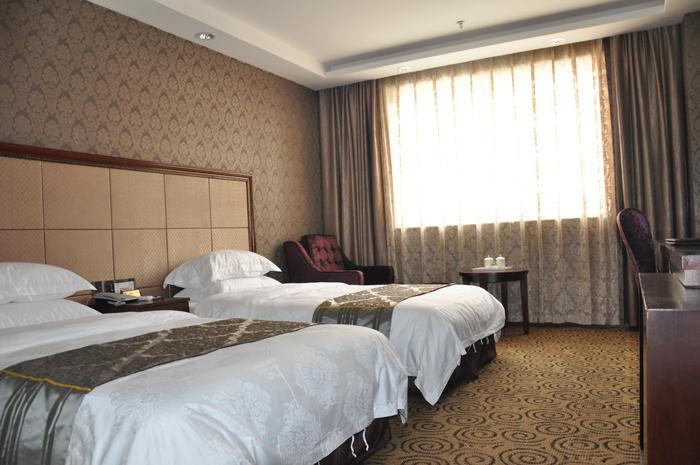 琳琅轩大酒店