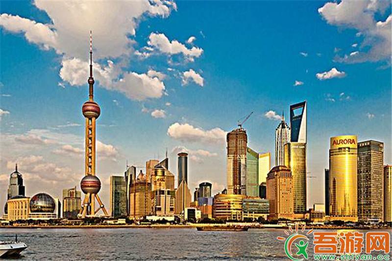 【完美江南】华东五市+乌镇、周庄、西塘单动单卧六日游